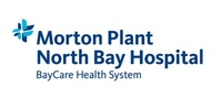 Morton Plant North Bay Hospital