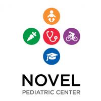 Novel Pediatric Center LLC