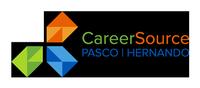 Career Source Pasco Hernando