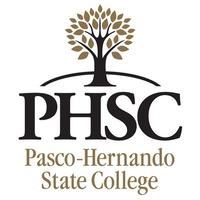 Pasco Hernando State College- Porter Campus