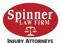 Spinner Law Firm - Injury Attorneys