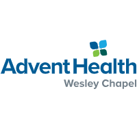 AdventHealth Wesley Chapel