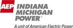 Indiana Michigan Power-I & M Distribution