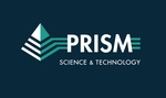 Prism Science & Technology, LLC