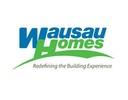 Wausau Homes Stevensville