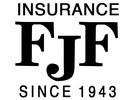 F. Joseph Flaugh Agency