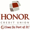 Honor Credit Union