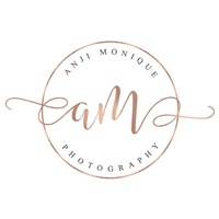 Anji Monique Photography