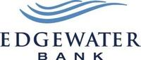 Edgewater Bank - Main St St Joseph