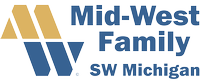 Mid-West Family - Southwest Michigan