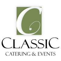 Classic Catering and Events