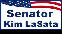 State Senator Kim LaSata