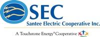Santee Electric Cooperative,Inc.