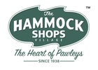 The Hammock Shops, Inc.