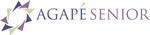 Agape Senior\Agape Hospice