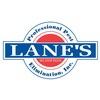 Lane's Professional Pest Elimination, Inc.