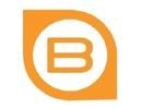 Baltimore Technology Group, LLC