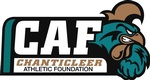 Chanticleer Athletic Foundation