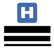 Hopkins Law Firm, LLC