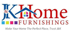 J & K Home Furnishings Murrells Inlet