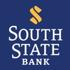 South State Bank - Myrtle Beach