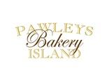 Pawleys Island Bakery
