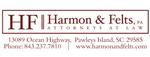 Harmon & Felts