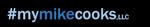 #mymikecooks, LLC