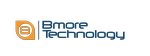 Baltimore Technology Group, LLC