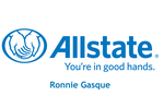 Allstate - Ronnie Gasque