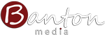 Banton Media, LLC