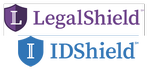 LegalShield-IDShield