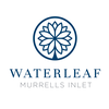 Waterleaf at Murrells Inlet