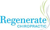Regenerate Chiropractic