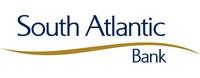 South Atlantic Bank - Georgetown