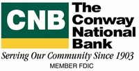 Conway National Bank, The