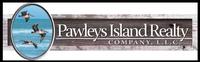 Pawleys Island Realty Co. LLC
