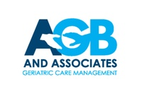 AGB And Associates, LLC