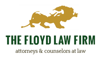 Floyd Law Firm PC, The