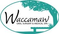 Waccamaw Oral and Maxillofacial Surgery, LLC