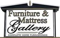 Furniture & Mattress Gallery