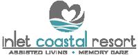 Inlet Coastal Resort