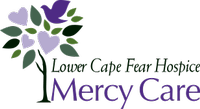 Lower Cape Fear Hospice - Mercy Care