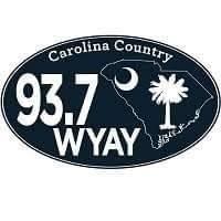 Carolina Country 93.7 WYAY