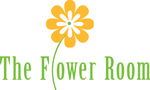 The Flower Room LLC