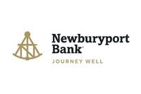 Newburyport Bank