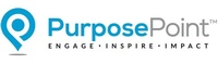 PurposePoint