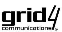 Grid4 Communications