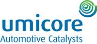 Umicore Autocat USA, Inc.