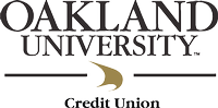 Oakland University Credit Union